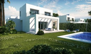 Property for Sale in Sa Ràpita, Sa Ràpita, Islas Baleares, Spain