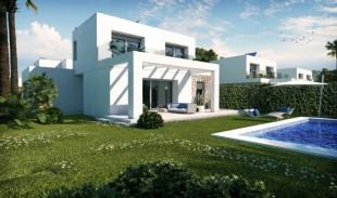 Property for Sale in Sa Rapita, Sa Rapita, Islas Baleares, Spain