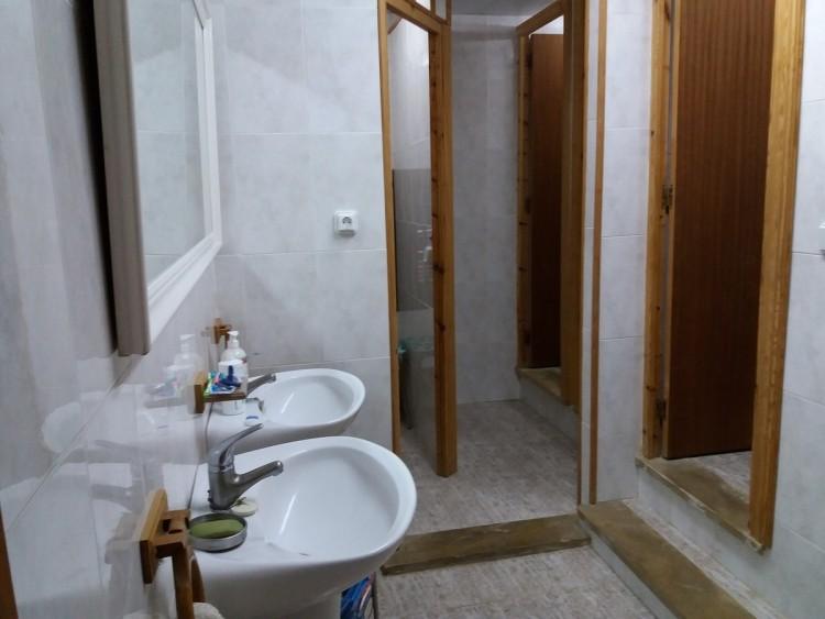 Property for Sale in Sa Pobla, Sa Pobla, Islas Baleares, Spain