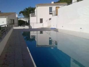 Property for Sale in Cala San Vicente, Cala San Vicente, Islas Baleares, Spain