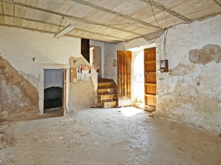 Property for Sale in Búger, Búger, Islas Baleares, Spain