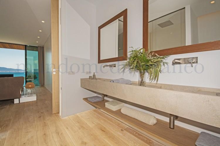 Property for Sale in Son Veri Nou, Son Veri Nou, Islas Baleares, Spain