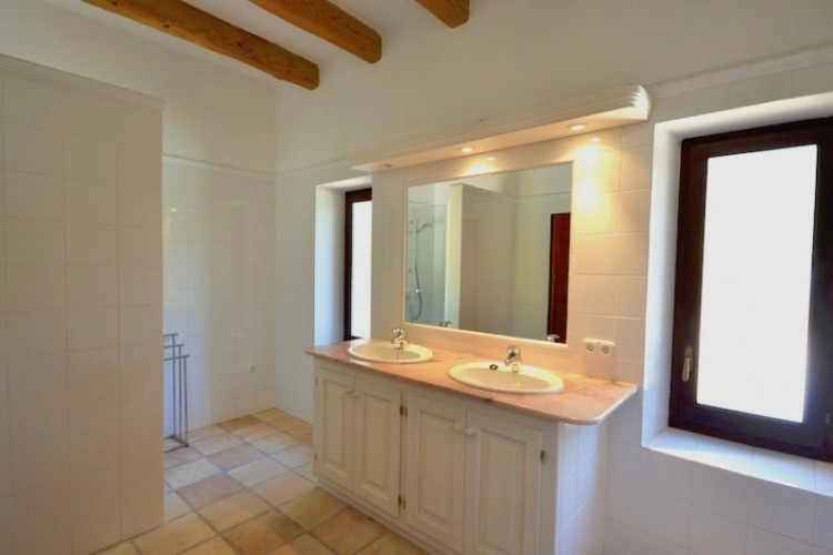 Property for Sale in Porto Colom, Porto Colom, Islas Baleares, Spain