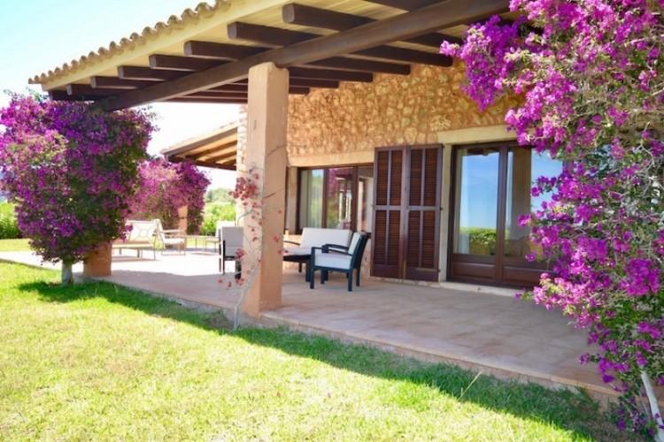 Property for Sale in Porto Colom, Porto Colom, Islas Baleares, Spain