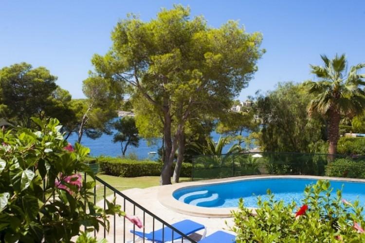 Property for Sale in Porto Petro, Porto Petro, Islas Baleares, Spain