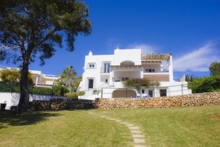 Property for Sale in Porto Petro, Porto Petro, Islas Baleares, Spain