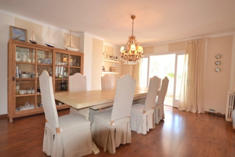 Property for Sale in Cala Egos, Cala Egos, Islas Baleares, Spain