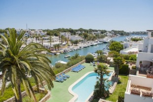 Property for Sale in Cala d'Or, Cala d'Or, Islas Baleares, Spain