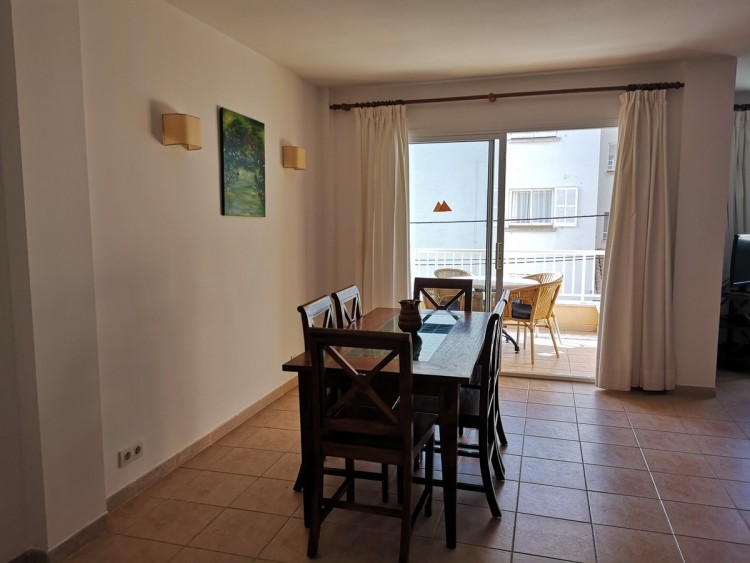 Property to Rent in Port de Pollença, Port de Pollença, Islas Baleares, Spain