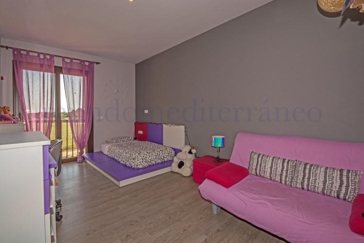 Property for Sale in Llucmajor, Llucmajor, Islas Baleares, Spain