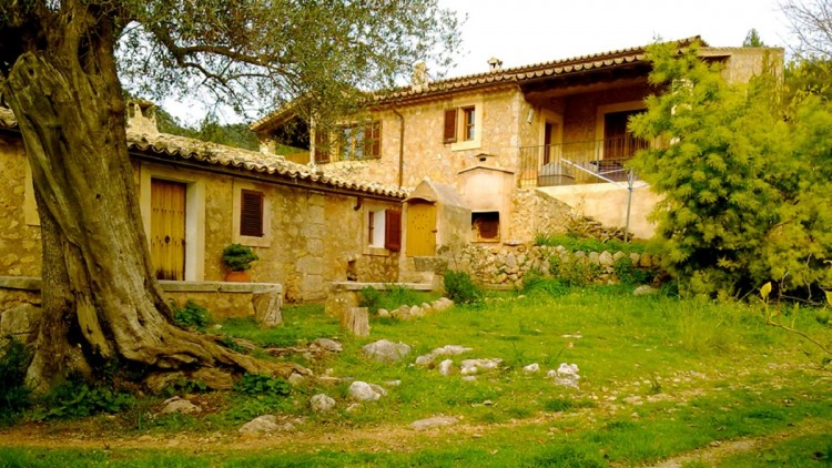 Property for Sale in Esporles, Esporles, Islas Baleares, Spain