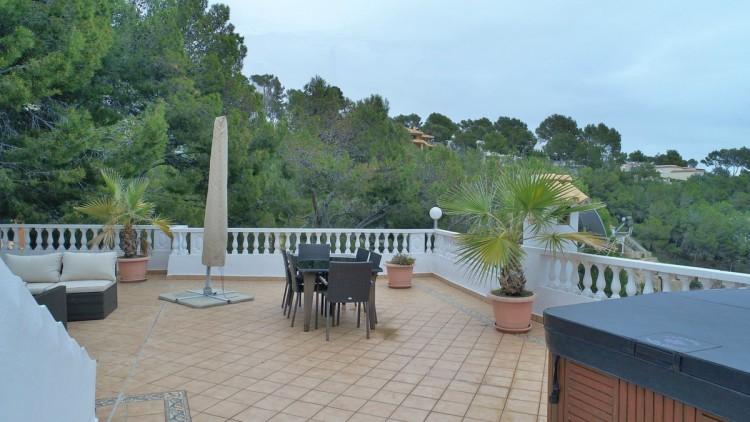 Property for Sale in Costa d'en Blanes, Costa d'en Blanes, Islas Baleares, Spain