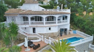 Property for Sale in Costa d'en Blanes, Costa d'en Blanes, Islas Baleares, Spain