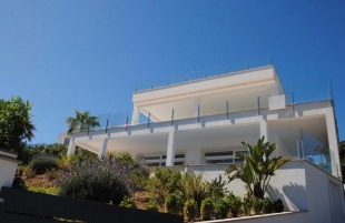Property for Sale in Santa Ponsa, Santa Ponsa, Islas Baleares, Spain