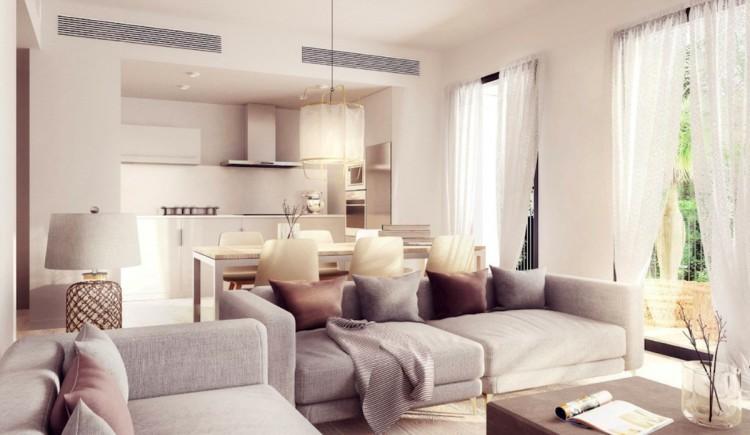 Property for Sale in Puig d'en Valls, Puig d'en Valls, Islas Baleares, Spain