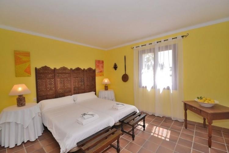 Property for Sale in Binissalem, Binissalem, Islas Baleares, Spain