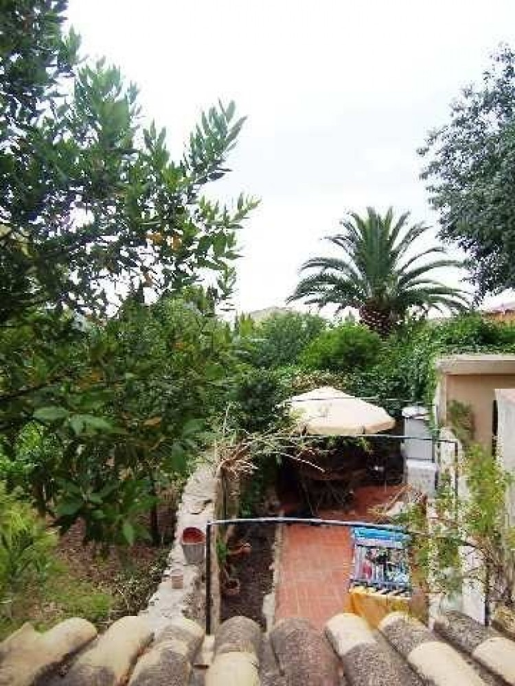 Property for Sale in Alaró, Alaró, Islas Baleares, Spain