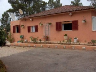 Property for Sale in Algaida, Algaida, Islas Baleares, Spain