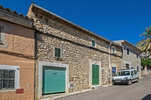 Property for Sale in Selva, Selva, Islas Baleares, Spain