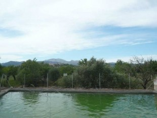 Property for Sale in Búger, Búger, Islas Baleares, Spain