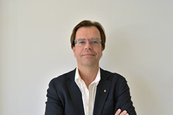 Frederik Roegies