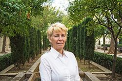Kristin Hertveldt