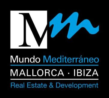 Mundo Mediterráneo Logo