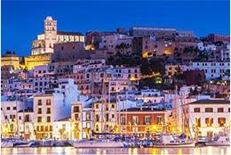 Ibiza Properties
