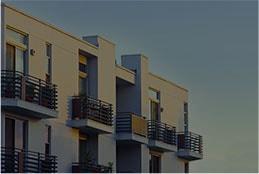 New Developments In Mallorca & Ibiza